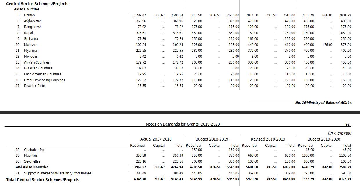 Screenshot_2019-07-05 sbe26 pdf.png
