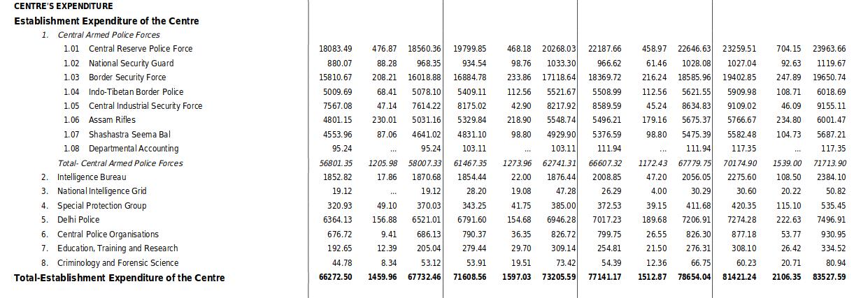 Screenshot_2019-07-05 sbe48 pdf.png