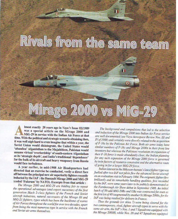 Screenshot_2019-10-28 21520658-Mirage-2000-Vs-MiG-29-Rivals-from-the-same-team pdf.png
