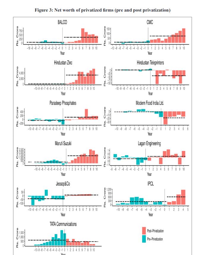 Screenshot_2020-01-31 Economic Survey Volume I Complete PDF(12).png