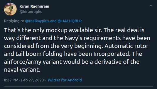 Screenshot_2020-02-28 Kiran Raghuram on Twitter realkaypius HALHQBLR That's the only mockup av...png