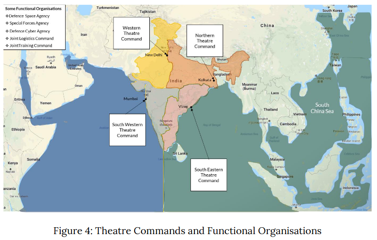 Screenshot_2020-06-15 India-Theatre-Command-System-Prakash-Menon-Takshashila pdf.png