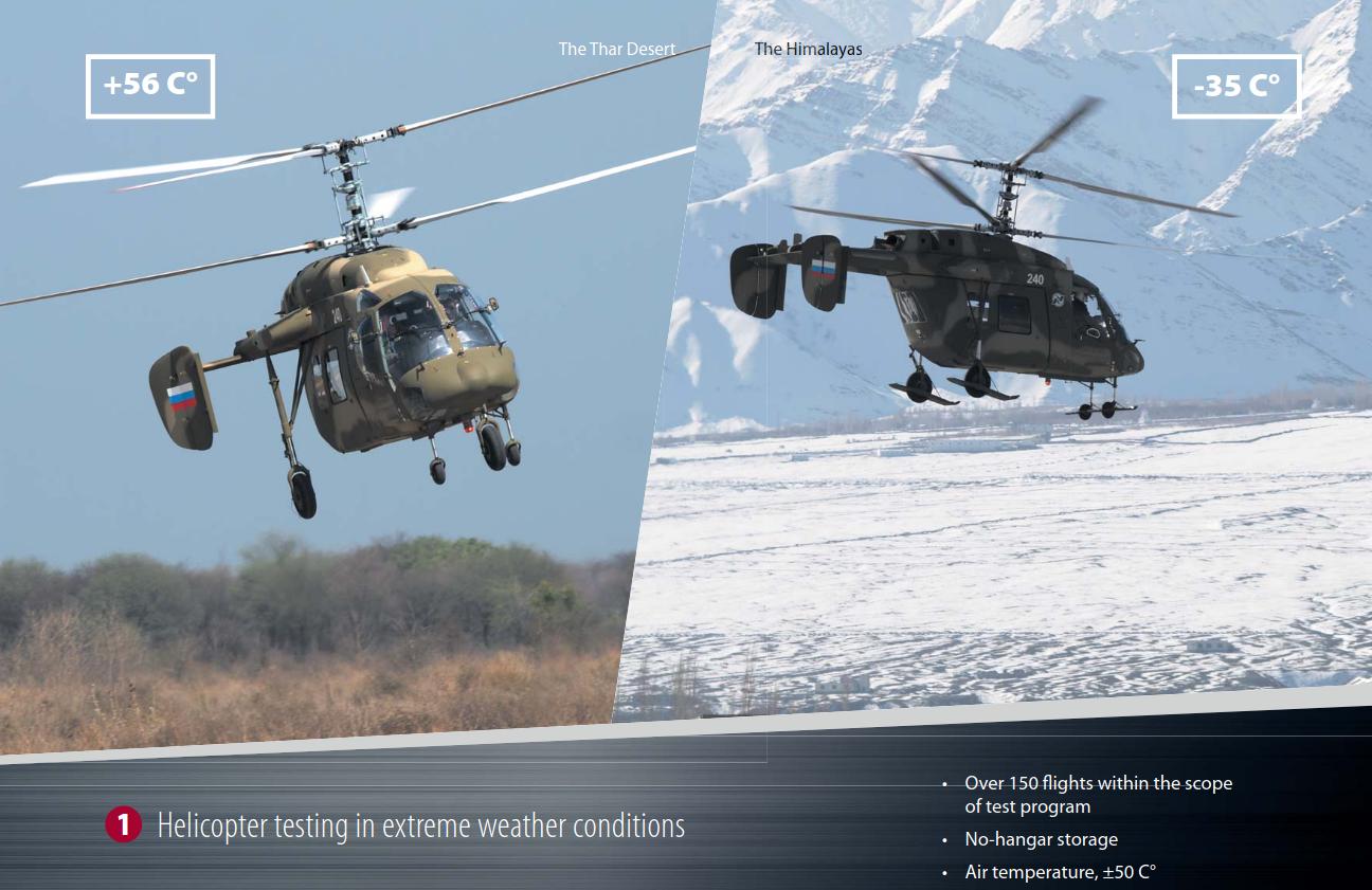 Screenshot_2020-06-24 Broshura_test_block_print_12_ENG indd - Ka-226T in India_eng pdf(1).png