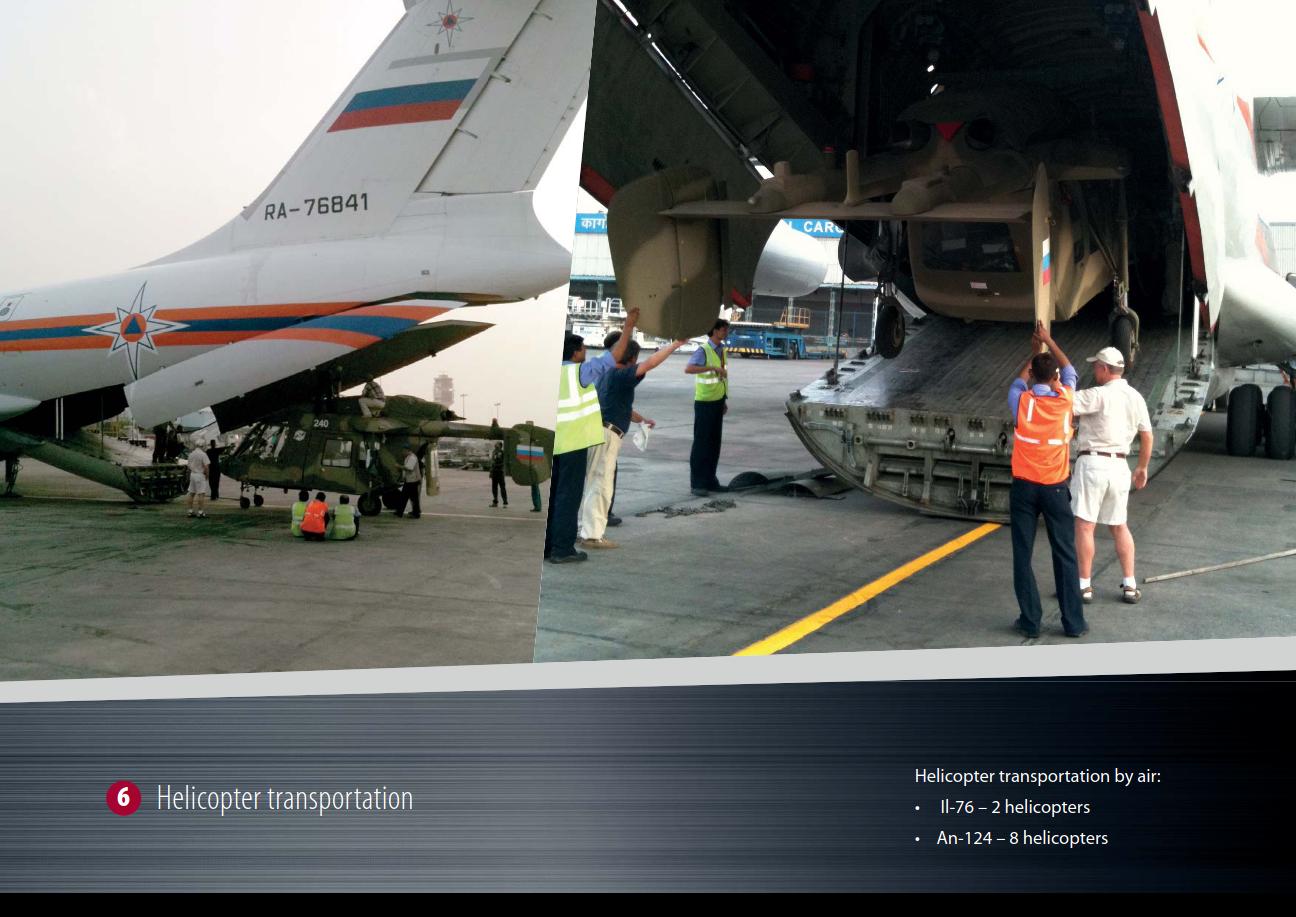Screenshot_2020-06-24 Broshura_test_block_print_12_ENG indd - Ka-226T in India_eng pdf(4).png