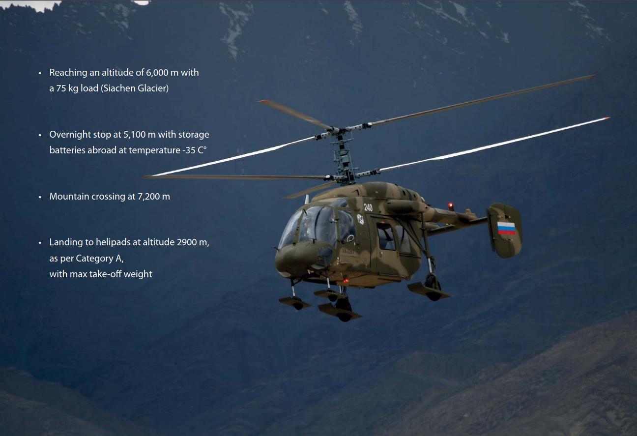 Screenshot_2020-06-24 Broshura_test_block_print_12_ENG indd - Ka-226T in India_eng pdf.png