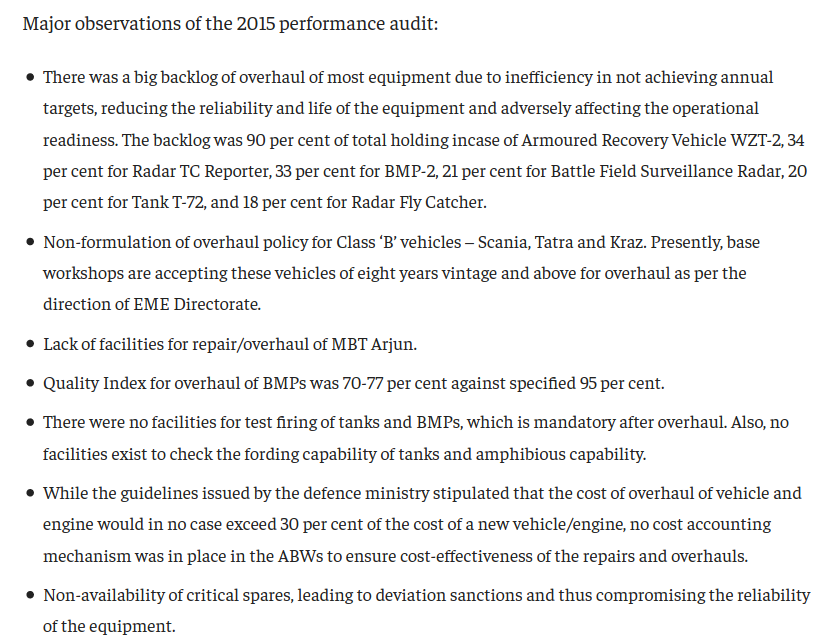 Screenshot_2020-11-22 Why Indian Army must not resist Modi govt's contractor model for base wo...png