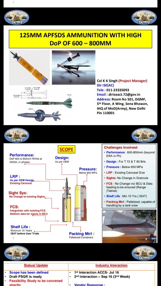 Screenshot_20200402-112721.jpg
