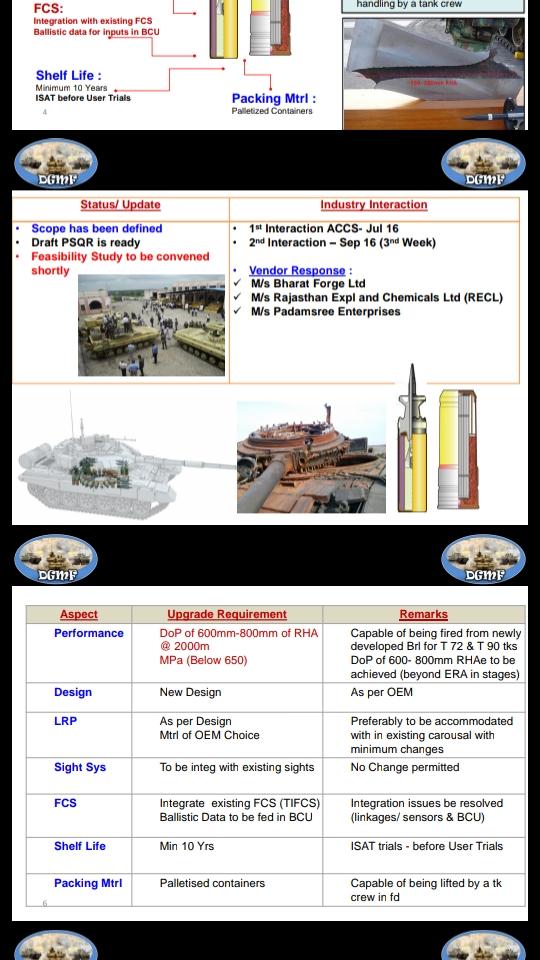 Screenshot_20200402-112732.jpg