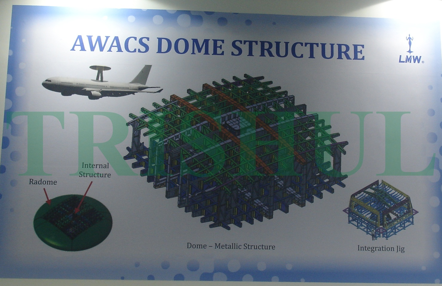 Structure for 4-Array AESA for A330-220 AEW& CS.JPG