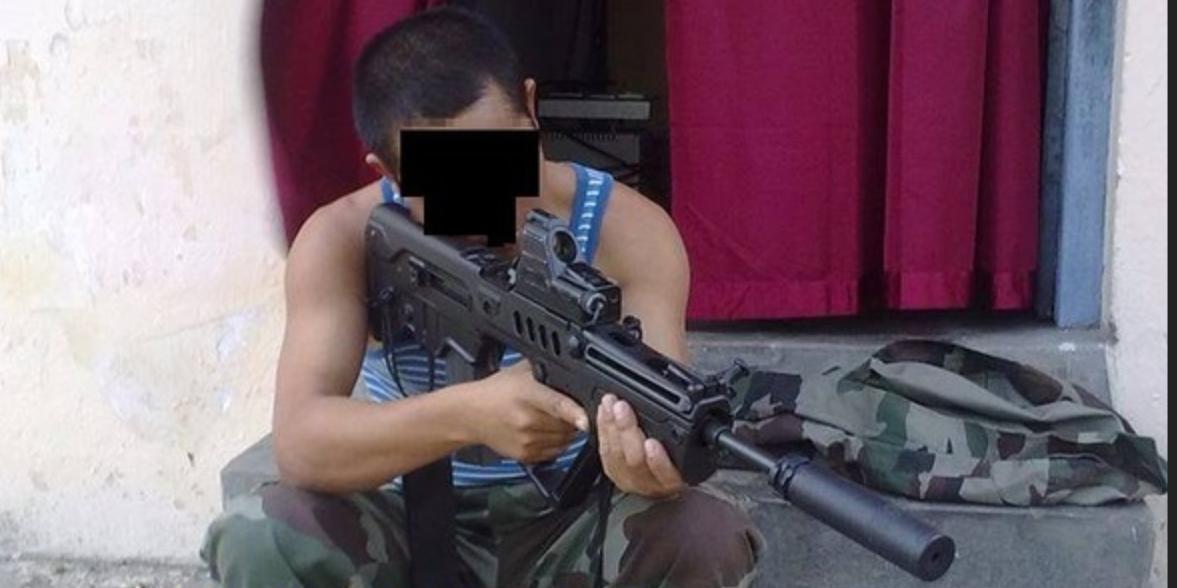 tar-21 silencer suppressed.PNG
