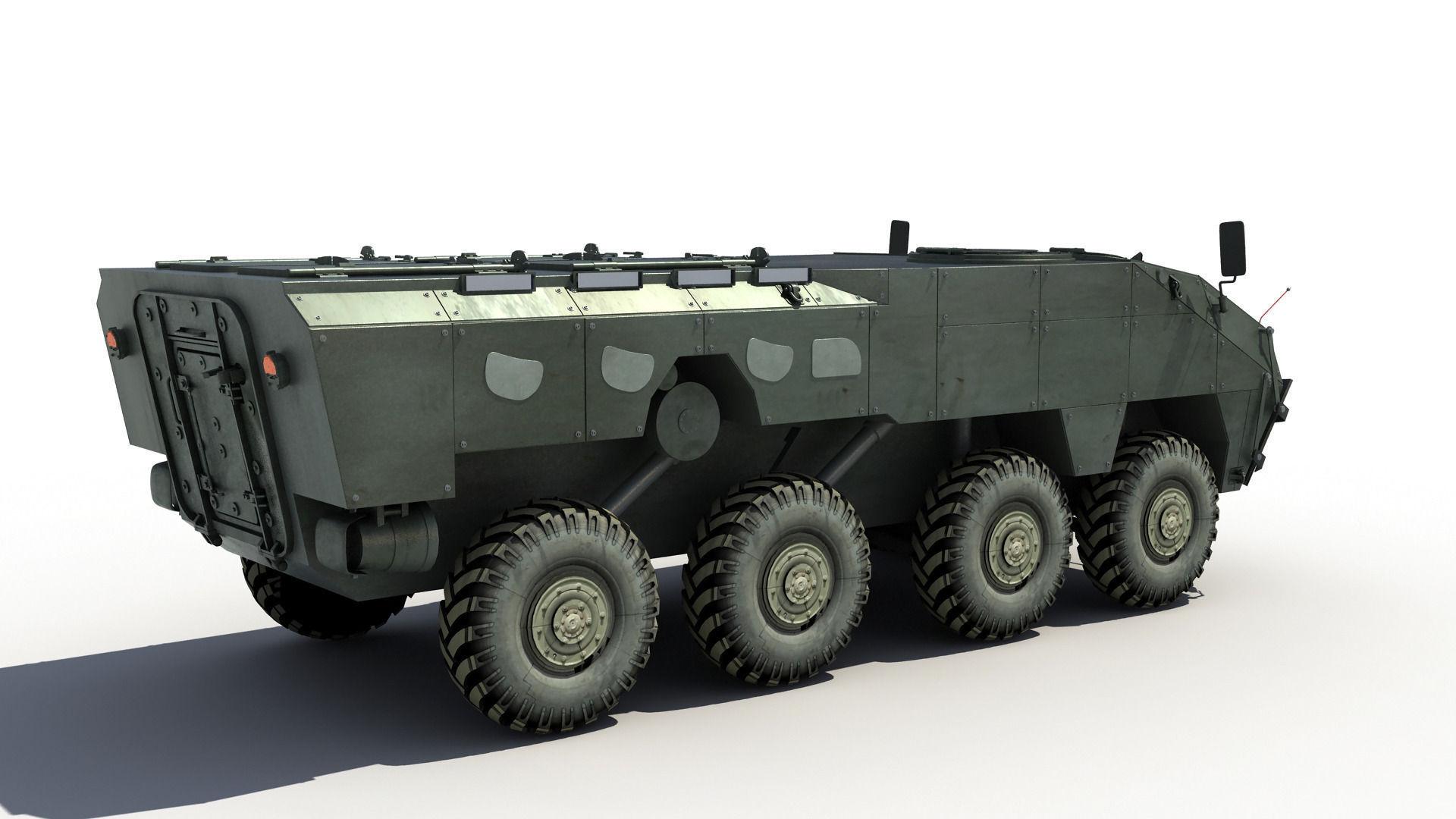 tata-kestrel-apc-3d-model-max (1).jpg