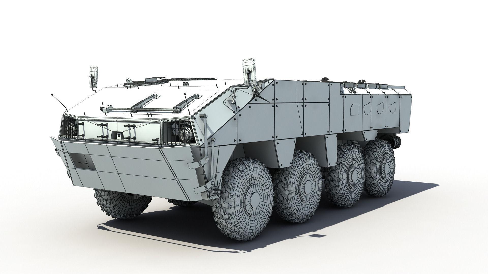 tata-kestrel-apc-3d-model-max (2).jpg