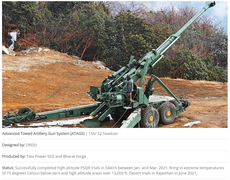 The-gun-battle-inside-South-Block-Defence-News-Issue-Date-Jun-28-2021.png