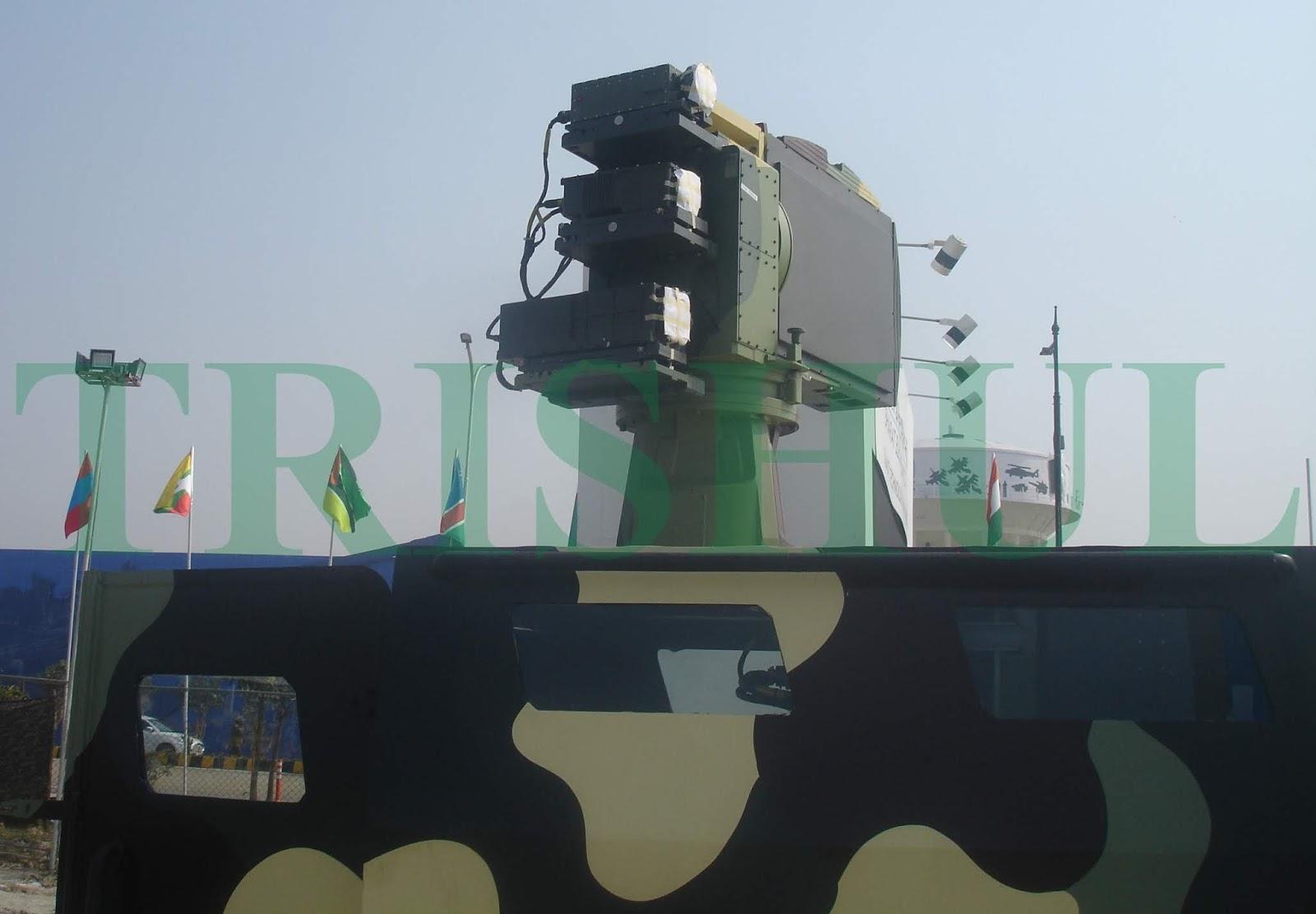 X-Band APAR-FCR on 4 x 4 ATV.jpg