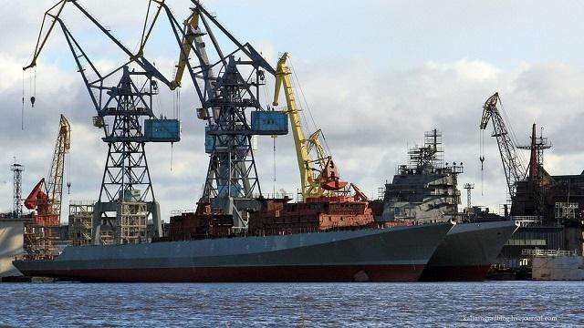 Yantar_Shipyard_Launched_Two_Project_11356_Frigates_in_Kaliningrad.jpg
